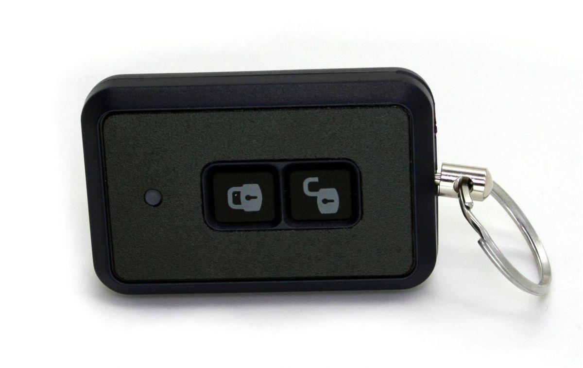 Совместимый брелок для StarLine B91/A91 Без дисплея
